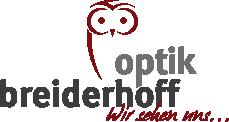 Optik Breiderhoff Herten